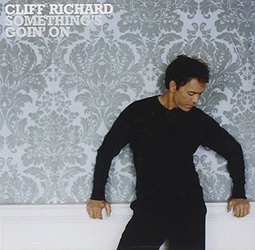 Cliff Richard Something's Goin' On Import Eu