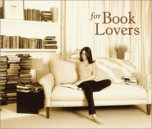 For Book Lovers For Book Lovers Digipak