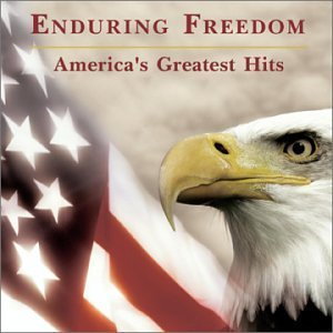 Enduring Freedom America's Gre Enduring Freedom America's Gre Various