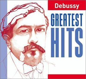 Claude Debussy Reverie Arabesque 1 & Various