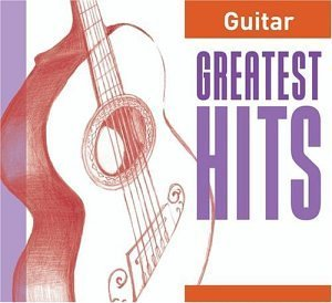 Guitar Greatest Hits Guitar Greatest Hits Bach Tarrega Turina Vivaldi Scarlatti Myers Rodrigo