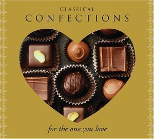 Classical Confection Classical Confection Various