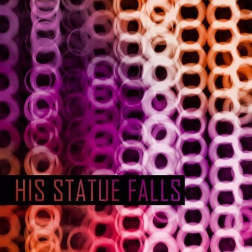 His Statue Falls Collisions Import Gbr