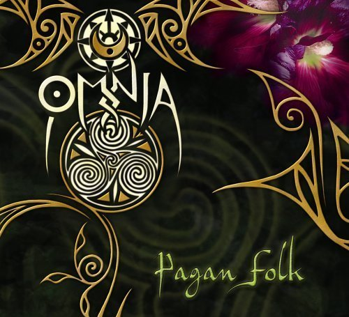 Omnia Pagan Folk Import Eu