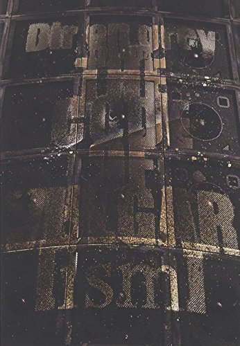 Dir En Grey Tour04 The Code Of Vulgar(ism) Import Jpn Ntsc (0)