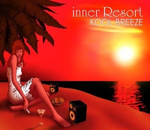 Inner Resort Kool Breeze Inner Resort Kool Breeze