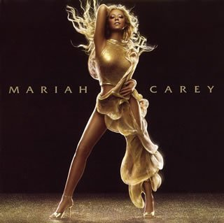 Mariah Carey Emancipation Of Mimi Special E Import Jpn Lmtd Ed. DVD Pack Incl. Bonus Tracks