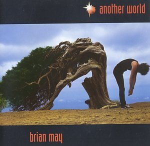 May Brian Another World
