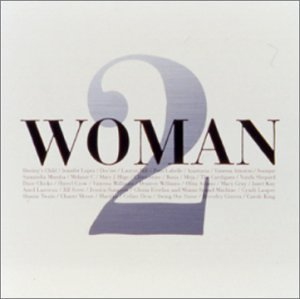 Woman Vol. 2 Woman Import Jpn