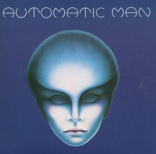 Automatic Man Automatic Man Import