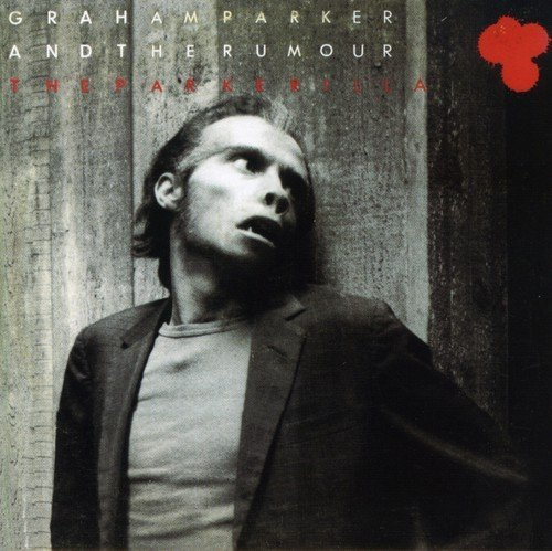 Graham Parker & The Rumour Parkerilla