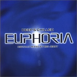 Deep & Chilled Euphoria Deep & Chilled Euphoria Import Gbr 2 CD Set