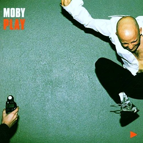 Moby Play Import Arg