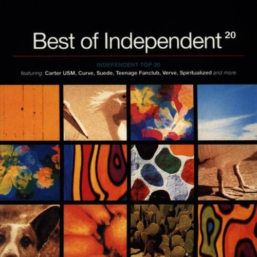 Best Of Indie Top 20 Best Of Indie Top 20