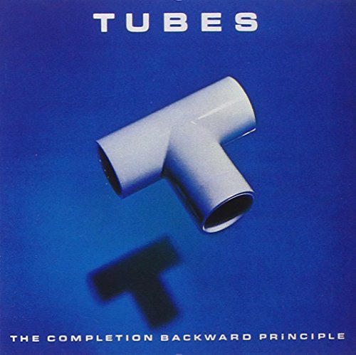 Tubes Completion Backwards Principle Import Gbr