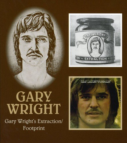 Wright Gary Extraction Footprint Import Gbr 2 On 1