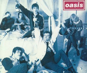 Oasis Cigarettes & Alcohol