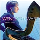 Wendy Stewart Vol. 2 About Time