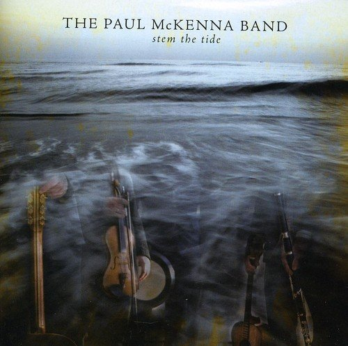 Paul Band Mckenna Stem The Tide