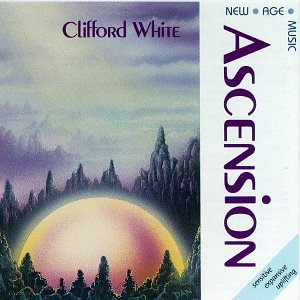 White Clifford Ascension