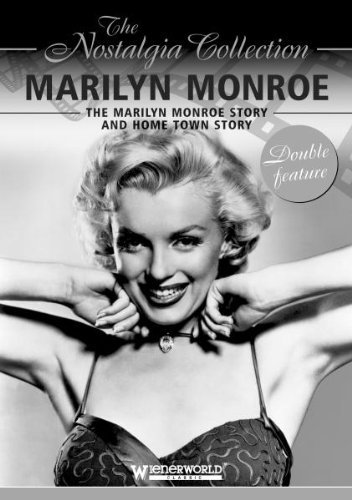 Marilyn Monroe Legend Of Marilyn Pal