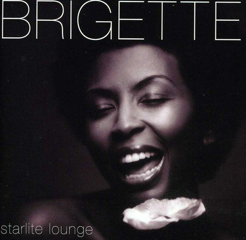 Brigette Starlight Lounge Import Gbr