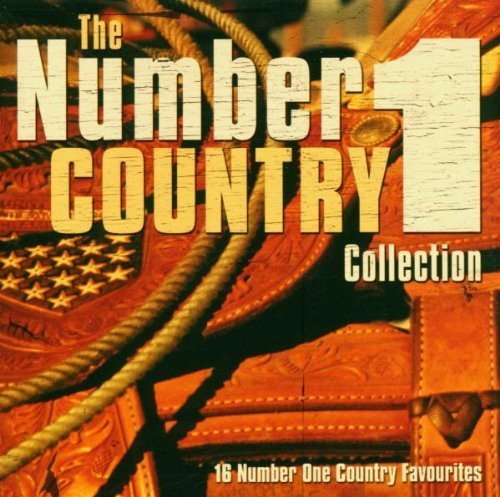 Number 1 Country Collection Number 1 Country Collection Import Gbr