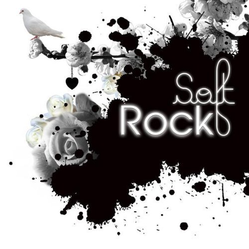 Soft Rock Soft Rock Import Gbr