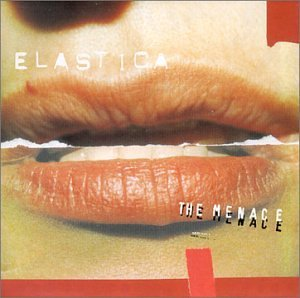 Elastica Menace Import Gbr
