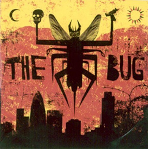 Bug London Zoo 3 Lp