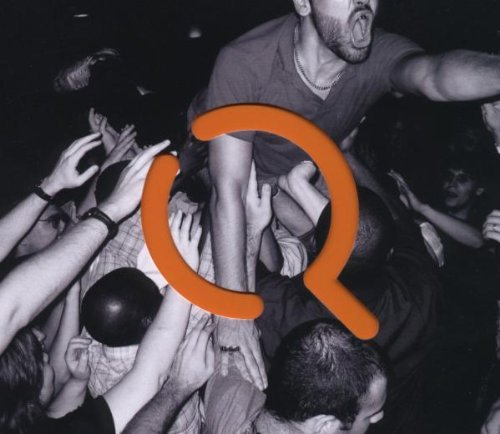 Qemists Join The Q