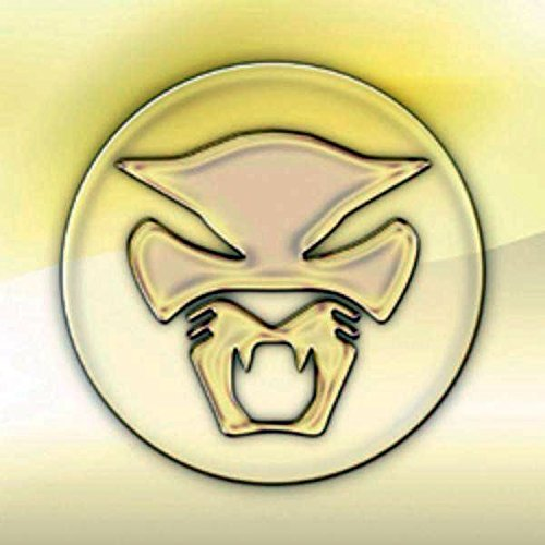Thundercat Golden Age Of Apocalypse Digipak