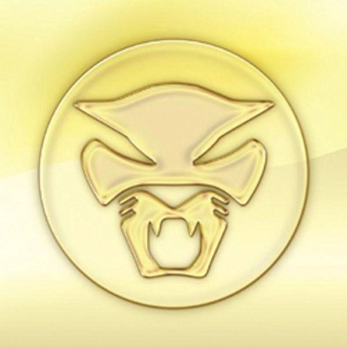 Thundercat Golden Age Of Apocalypse 2 Lp
