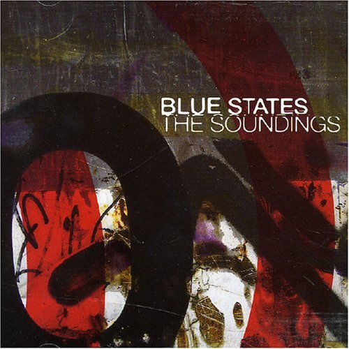 Blue States Sounding