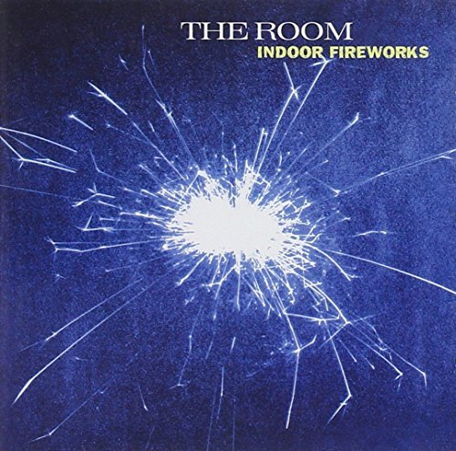 Room Indoor Fireworks Remastered