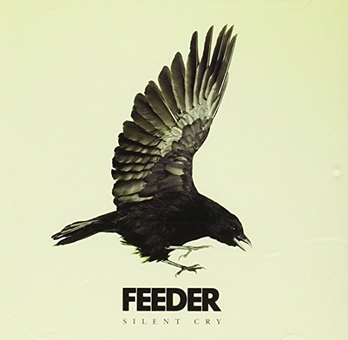 Feeder Silent Cry Import Eu