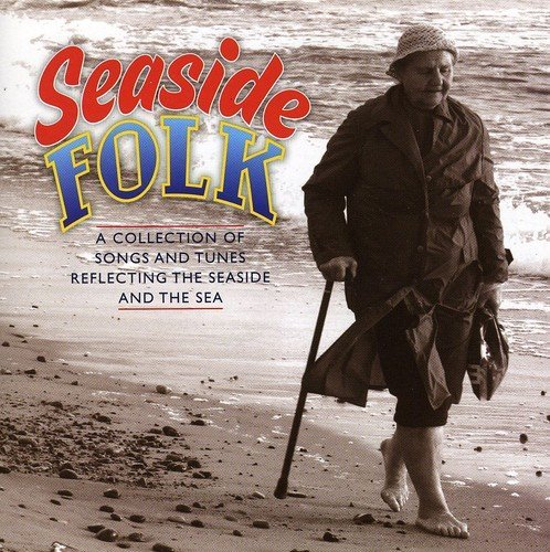 Seaside Folk Seaside Folk Import Gbr