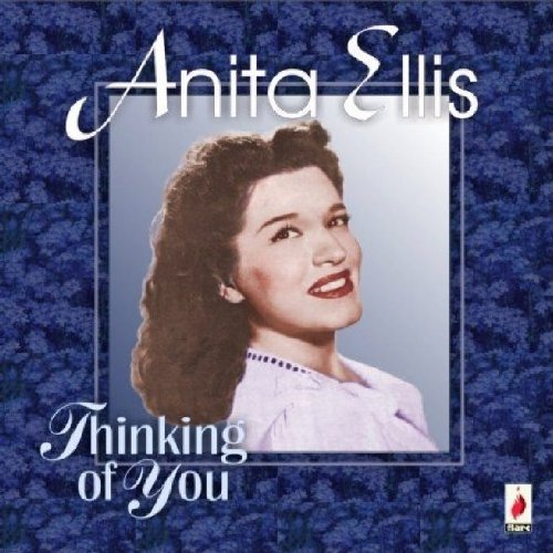 Anita Ellis Thinking Of You
