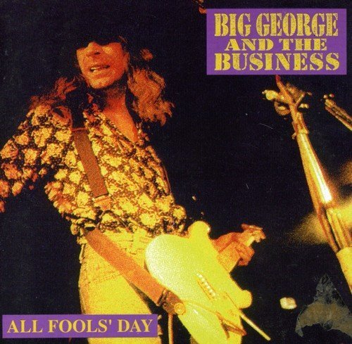 Big George & Business All