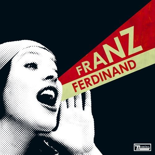 Franz Ferdinand You Could Have It So Much Bett Import Gbr