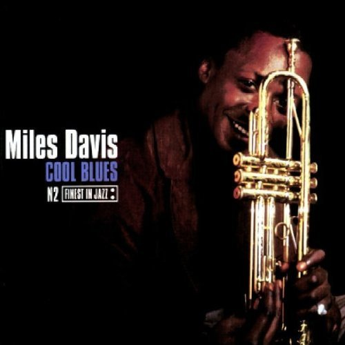 Davis Miles Cool Blues