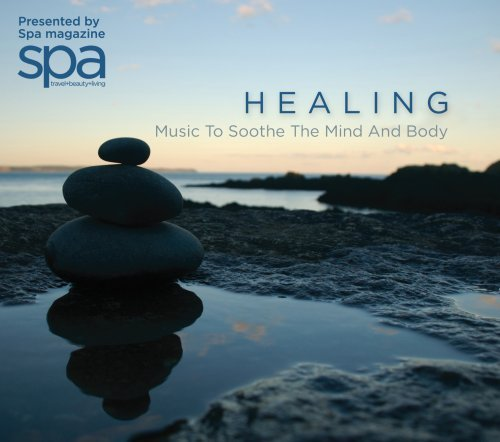 Healing Music To Soothe The Mi Healing Music To Soothe The Mi