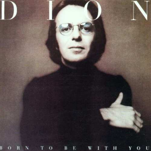 Dion Born To Be With You Streethear Import Gbr 2 On 1