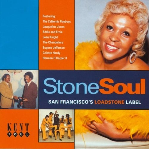 Stone Soul San Francisco's Stone Soul San Francisco's Import Gbr Knight Chandeliers Hardie Cals