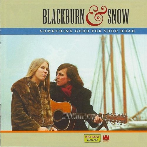 Blackburn Snow Something Good For Your Head Import Gbr