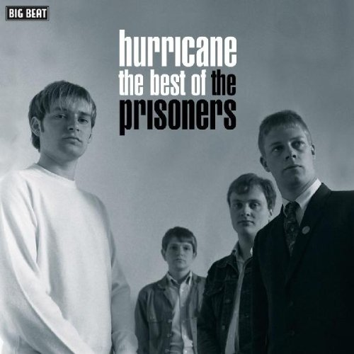 Prisoners Hurricane Best Of Prisioners Import Gbr