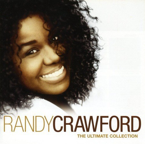Randy Crawford Ultimate Collection Import Gbr 2 CD