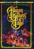 Allman Brothers Band Live At The Beacon Theatre (pa Import Eu Pal (0)