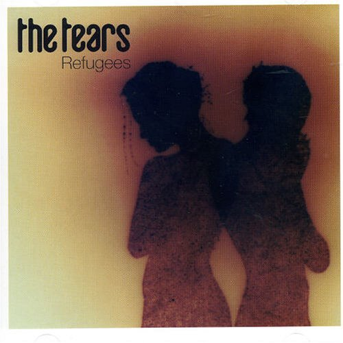 Tears Refugees Import Gbr