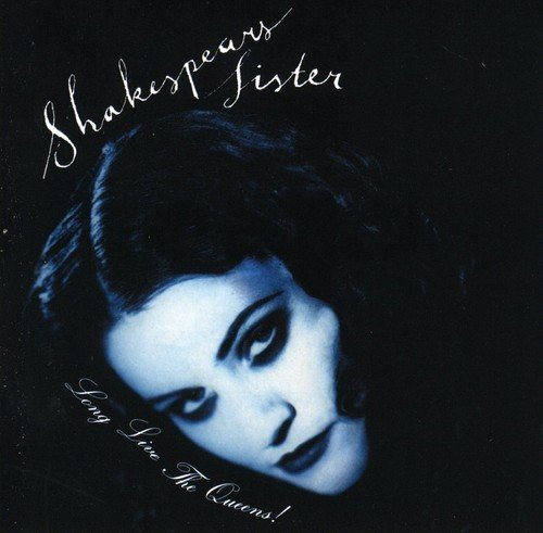 Shakespear's Sister Platinum Collection Import Gbr